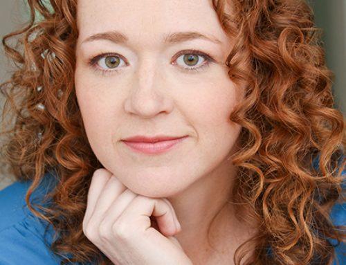 Christine Marie Brown