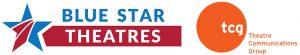 BlueStar_TCG_Logos